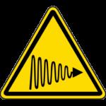 UV-warning-2.png