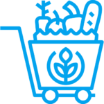 groceries-blue.png
