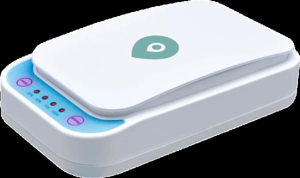 smart-uv-sterilizator-v2.png